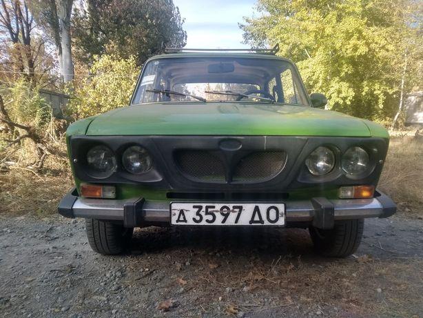 Продаётся  ВАЗ 2106