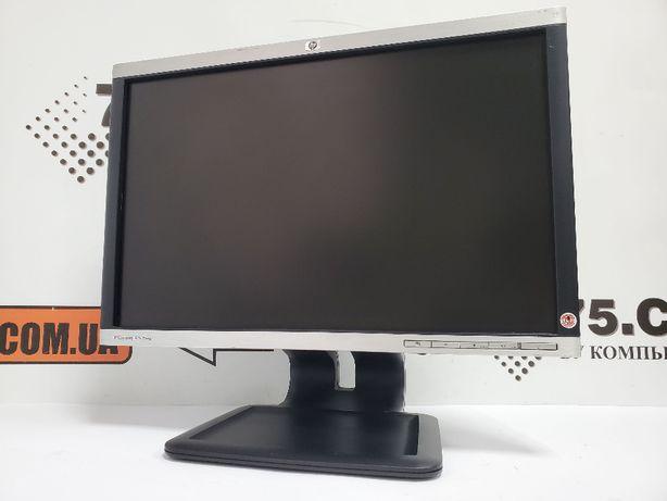 """Монитор 19"""" HP LA1905WG (1440x900)"""