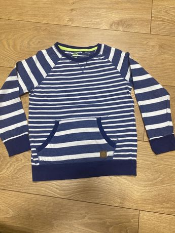 Bluzeczka cool club r 116