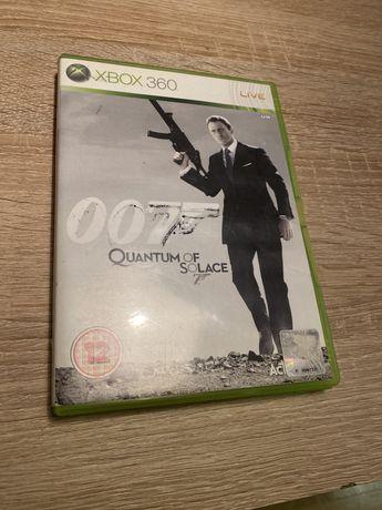 007 xbox 360