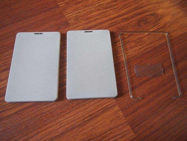 Acessórios para aparelhagem Sony Minidisc