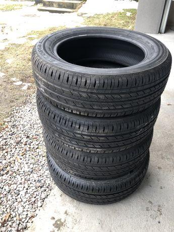 Opony letnie Bridgestone 185/60 R15