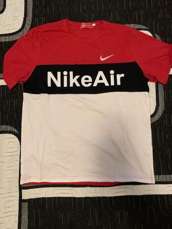Fato de treino Nike