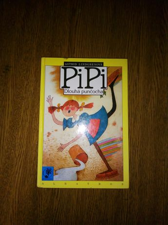 Продам две детские книги ,для чтения,на чешском языке.