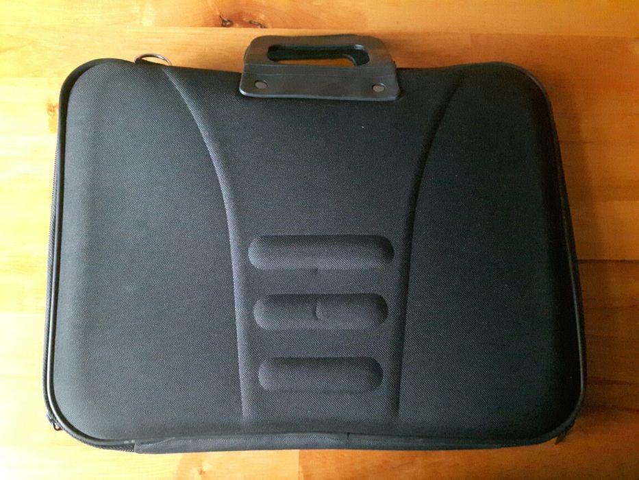 nowa torba na laptopa Bogatynia - image 1