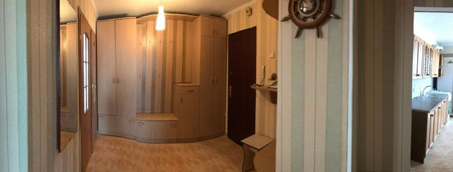 Продам 3к квартиру г.Трускавец или обмен на Львов, Киев
