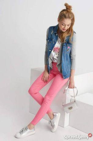 Nowe dżinsy skinny - Orsay