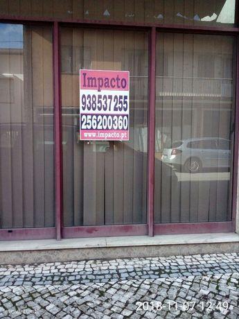 Loja  Venda em São João da Madeira,São João da Madeira