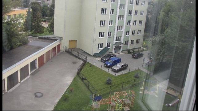 Квартира в центрі Луцька