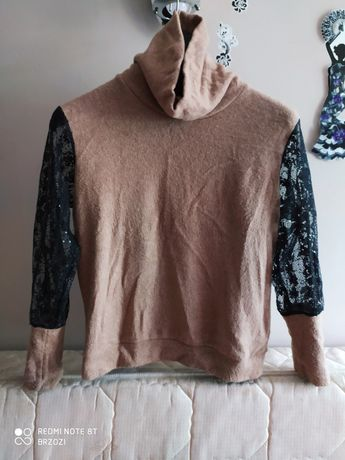 Sprzedam sweterek
