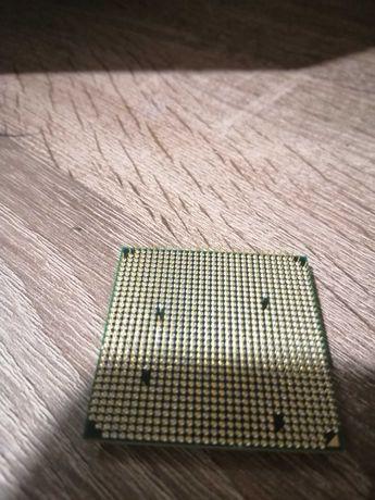 Продам процесор AMD FX 4300
