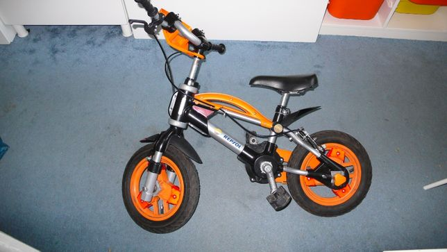rowerek dziecieęcy