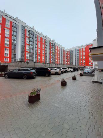 3 кім квартира +комора  ЖК Хмельницький Парк