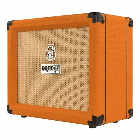 Wzmacniacz gitarowy Orange Crush 20 przesyłka GRATIS! BRATPOL TORUŃ