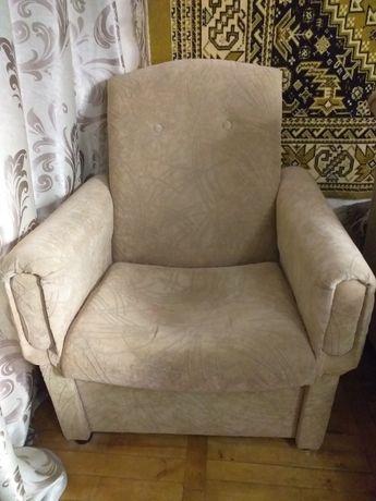 Кресло Кресло Кресло