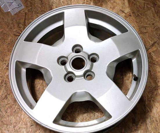 Felga aluminiowa LAND ROVER DISCOVERY 3 4 18 cali 1 sztuka