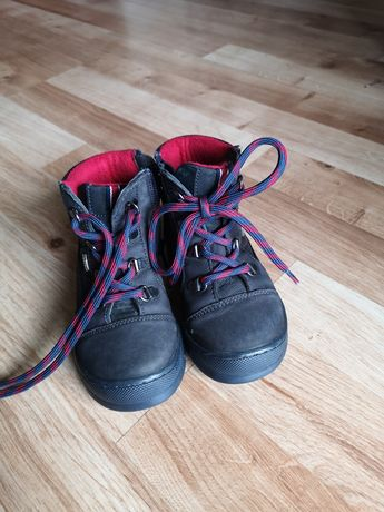 Buty zimowe dziecięce LASOCKI r. 22