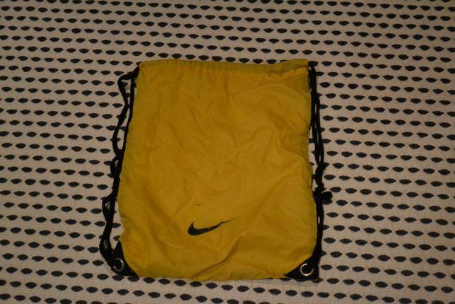 Saco Desportivo Ajustável da Nike