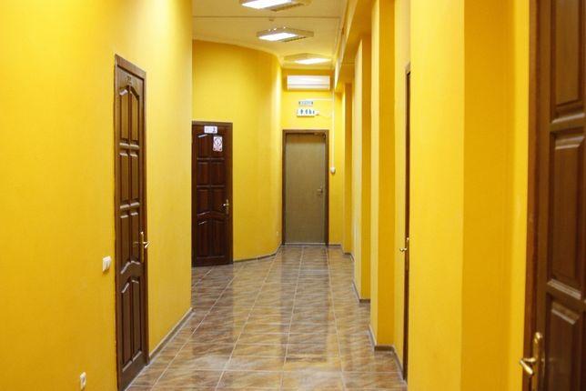 Сдам 6-мест комнату в общежитии Дарынок Лесная Левый берег