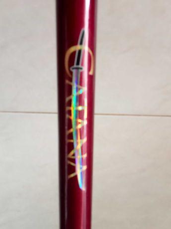 Cana Surcasting Shimano Catana 5 mm