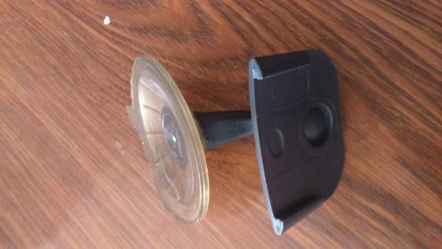 Ventosa GPS Tom Tom ON V2 V3 artigo novo em embalagem