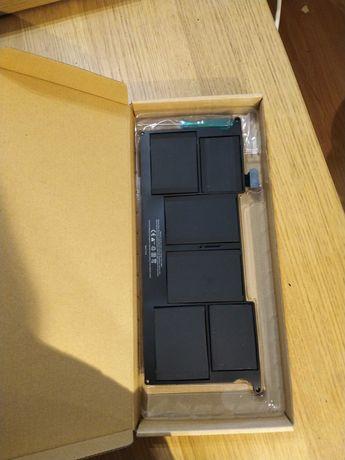 Bateria MacBook Air de 11 polegadas