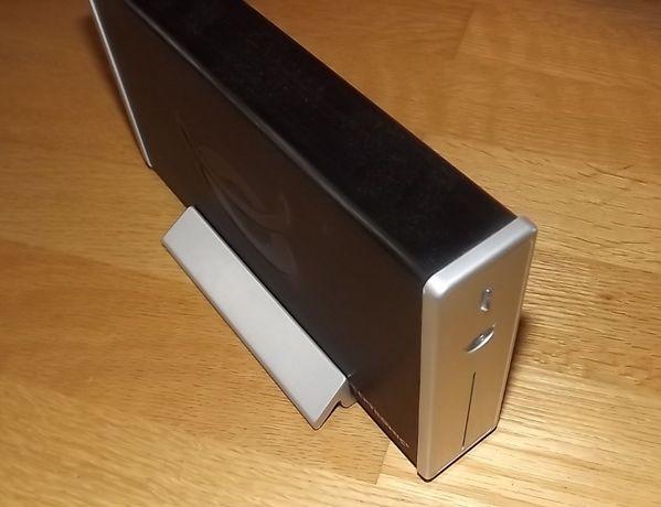"""Caixa disco Conceptronic 3.5"""""""