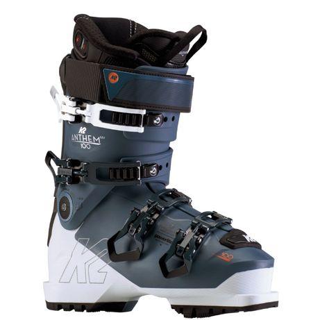 Buty narciarskie K2 ANTHEM 100 245,255