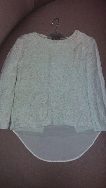 Продам школьный свитер на девочку 7-10 лет