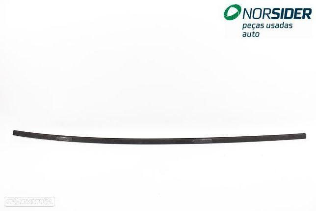 Friso tejadilho caleira dir Citroen C4 Coupe 04-08