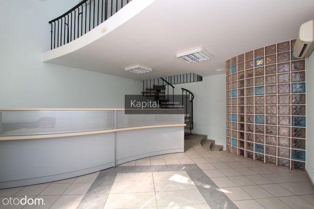 101 m2, lokal użytkowy, MuchobórWielki, Blisko AOW