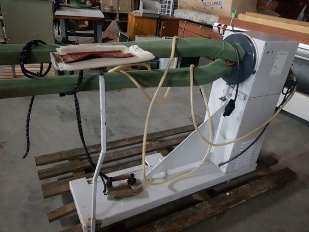 Tenho muita maquina maquinas de costura