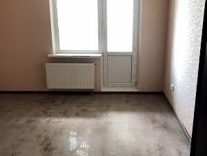 Продажа квартир в ЖК Новигатор