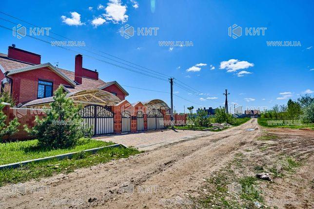 Участок 52 сотки, Алексеевка, Флоринка-1, 92983