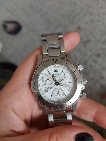 Годинник часы philip watch оригинал