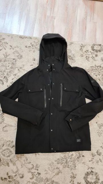 Куртка ветровка Firetrap L