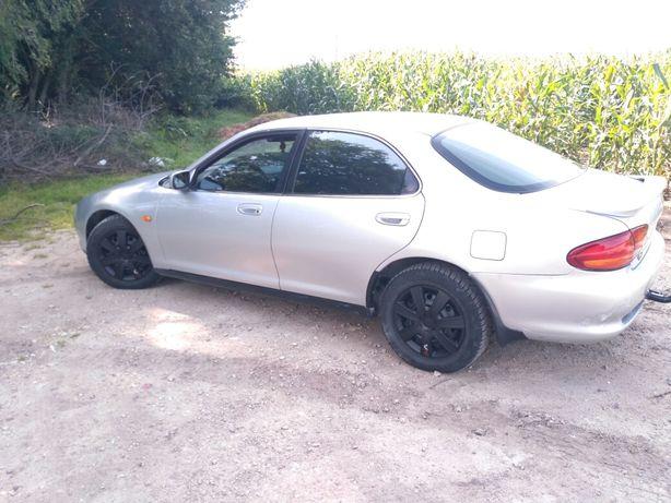 Mazda xedos 6 V6