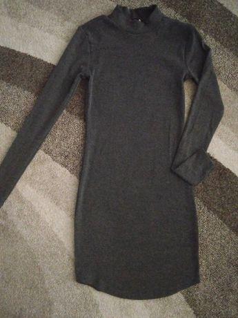 Sukienka XS Sinsay