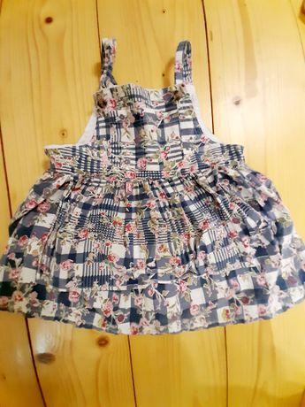 Сукні для дівчинки