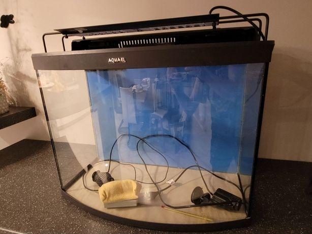 Akwarium morskie AQUAEL Reff Master 105l