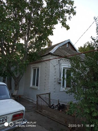 Продаю хороший дом