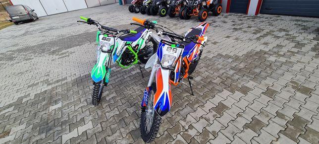 Cross X-moto 88 250cc raty na telefon Wysyłka