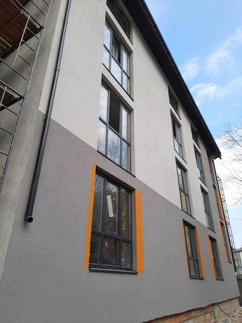 АКЦИЯ.Продам квартиру в Голосеевском районе  8770у.е.