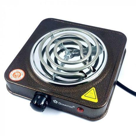 Электрическая плита плитка печь спиральная спираль для кальяна уголь