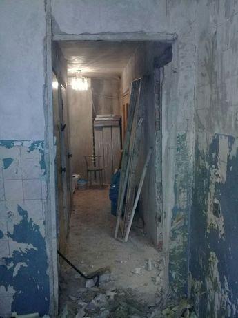 Ремонт,внутренняя отделка,шпаклёвка стен ,утепление фасадов,обои.