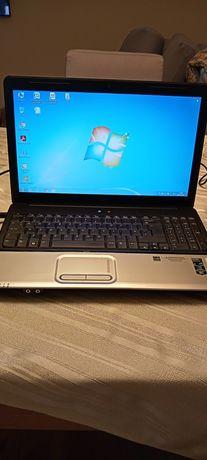 Sprzedam laptop HP G60