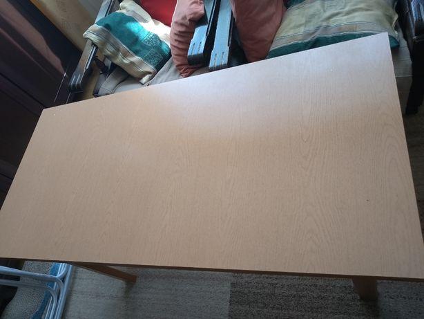 Ława podnoszona i rozkładana / stół