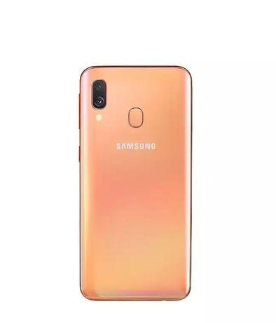 Samsung a40 4/64