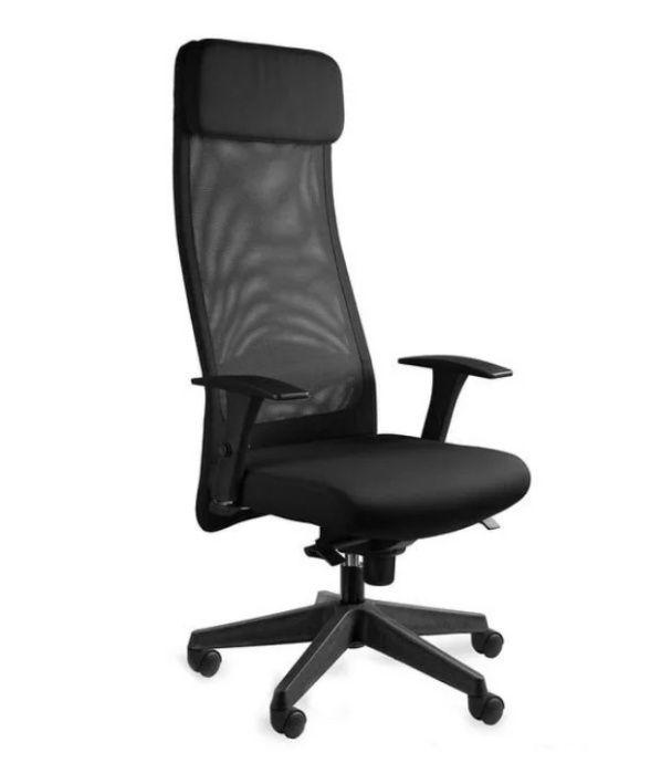 Компьютерное кресло Unique Ares mesh Київ - зображення 1