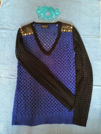Кофта свитер Laura Scott 44